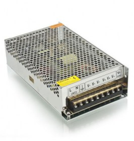 aca-LED_driver_metalliko_IP20