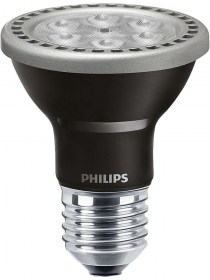 lamba-led-par20-5-5w-490lm-e27-230v-25-3000k-dimmable-huge