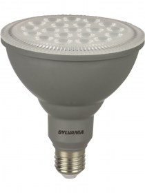 lamba-led-par38-16w-1400lm-e27-230v-36-4000k-dimmable-huge