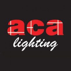 acalighting4