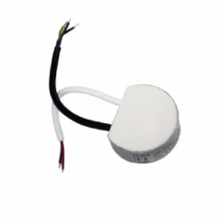 led-waterproof-round-driver-12v-20w