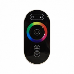 touch-controller-wireless-rgb-system